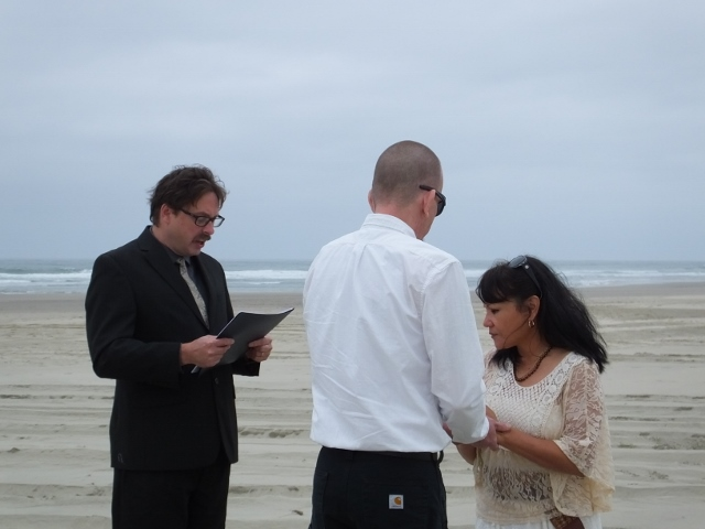 Oregon-Coast-Weddings-Elopements
