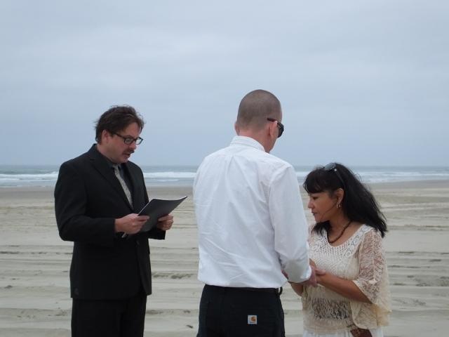 Oregon-Coast-Weddings-Elopements