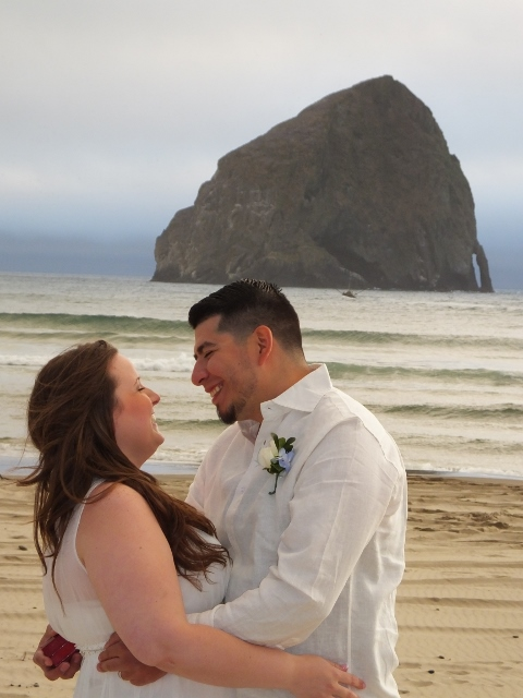 oregon-coast-weddings-and-elopements