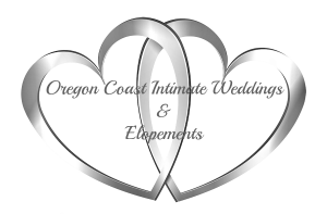 oregon coast weddings and elopements