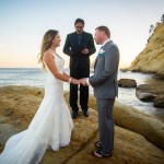 Oregon Coast Officiant