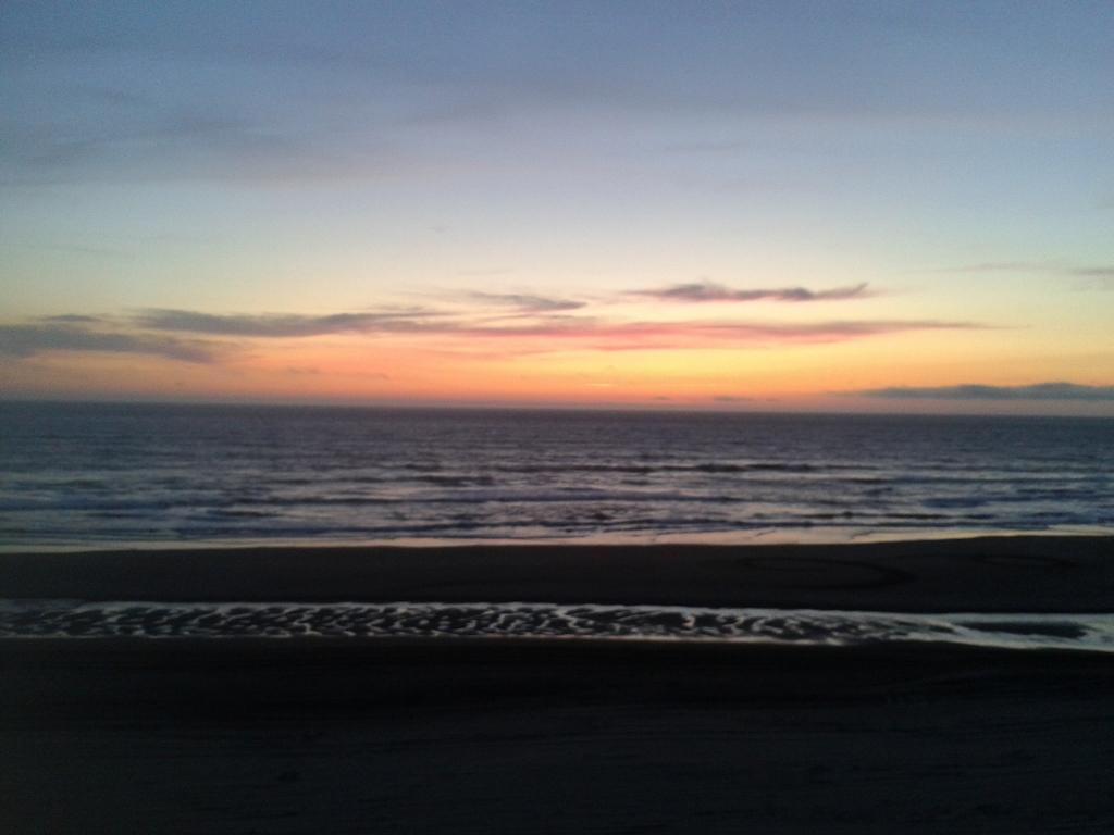 Sandlake Country Inn Tierra Del Mar Sunset (1024x768)