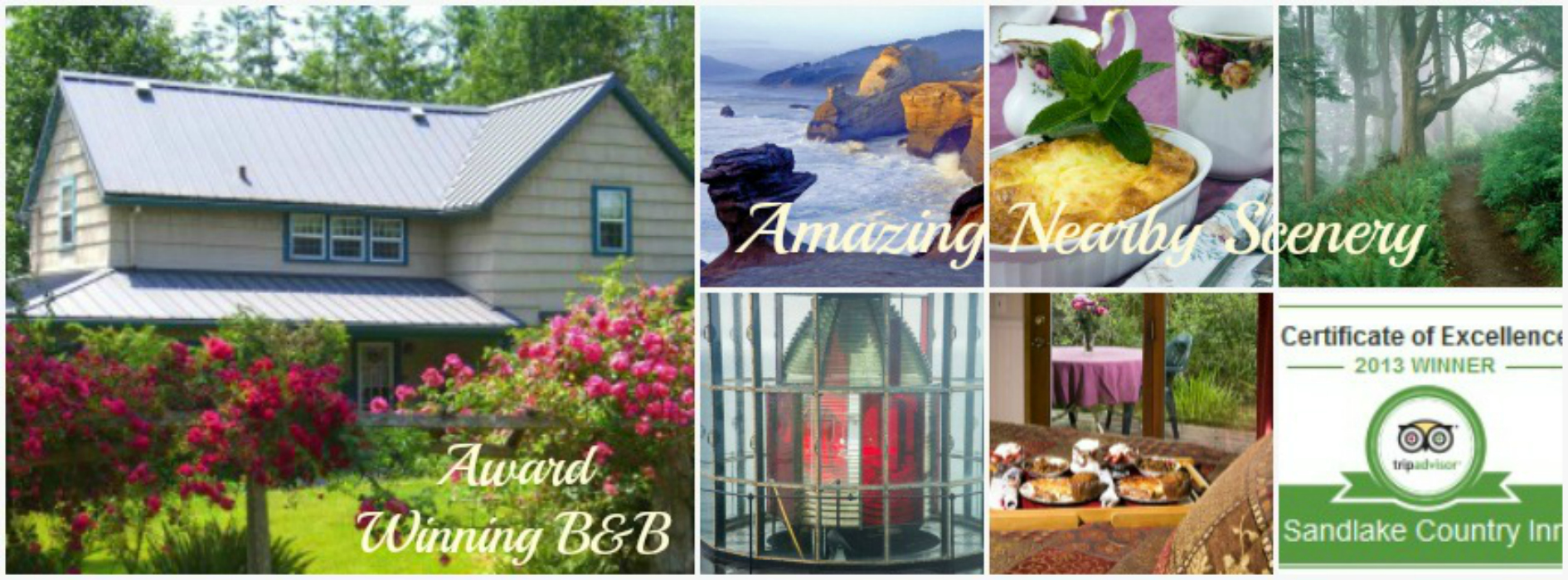 neskowin personals East oregon vacation rentals - craigslist cl (bnd neskowin) pic map hide this posting restore restore this posting $155 favorite.