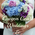 Specializing in stress free small weddings and elopements