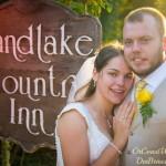 Sandlake Country Inn