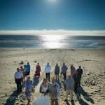Family & Friends, Bob Straub State Park
