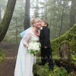 Secret Wedding Wish
