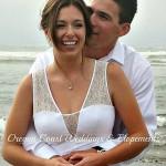 Haden & Hailey Married 9/6/14