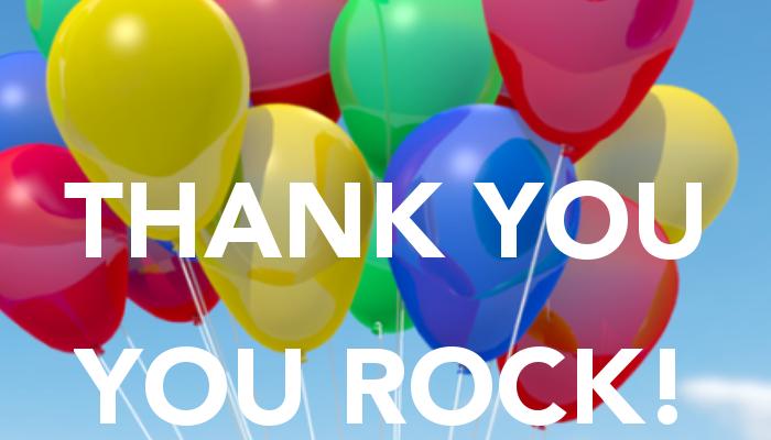 thank-you-you-rock--700x400